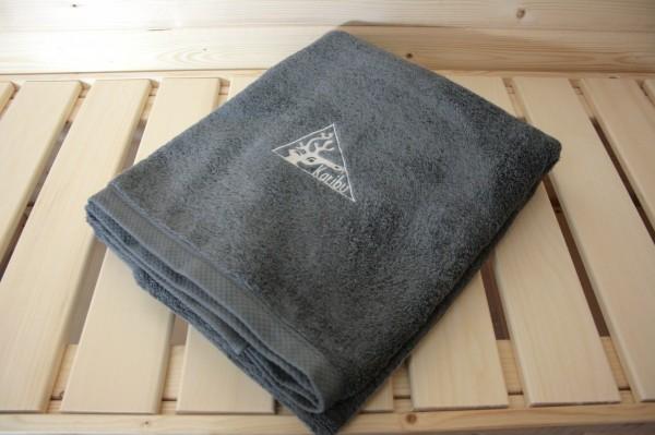 Sauna Handtuchset