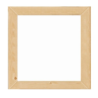 Fenster 14/19 mm