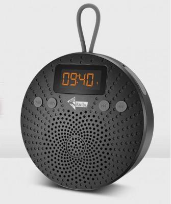 Premium Bluetooth Lautsprecher